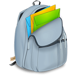 Archiver 3.0.9 Crack for MacOS with Serial Key Full Download 2020