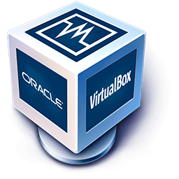VirtualBox Crack Mac