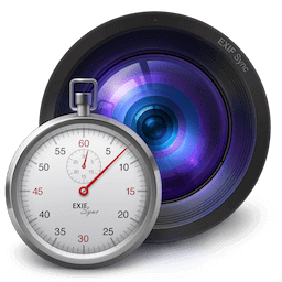 EXIF Sync 1.9.2 Crack Mac with Activation Key Free Download 2020