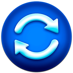 Sync Folders Pro 4.2.1 Crack Free Download for Mac 2021