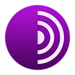 Tor Browser 10.0.8 Crack + Username and Password + Patch 2021