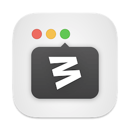 Moom Crack 3.2.22 – resizing windows and their position Free Download