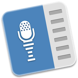 Auditory – Rec lecture & notes 1.0.3 Crack + Serial Key Free Download